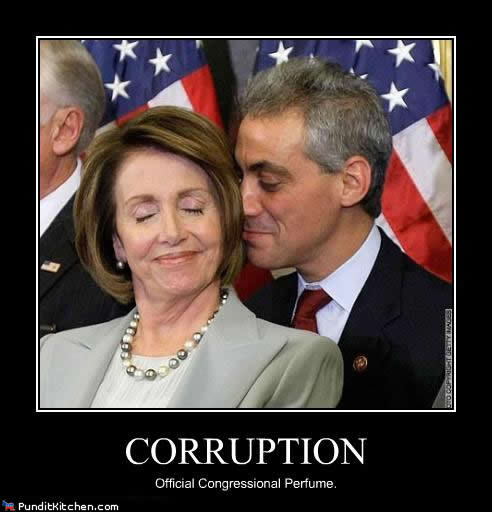 http://stix1972.files.wordpress.com/2009/12/political-pictures-pelosi-emanuel-corruption-perfume.jpg